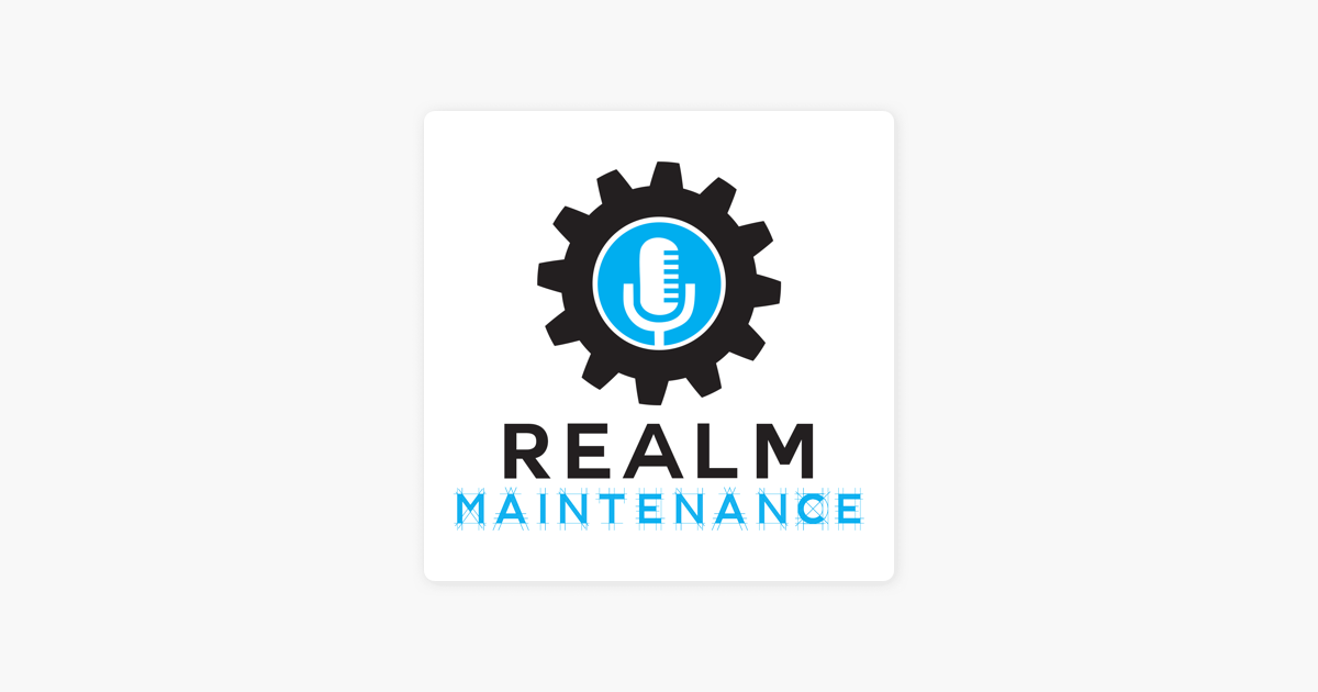 Realm Maintenance : Your News for World of Warcraft and