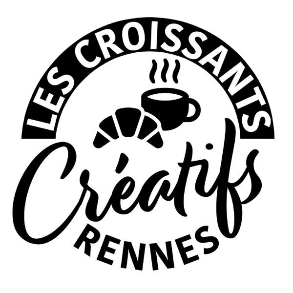 Les Croissants Créatifs