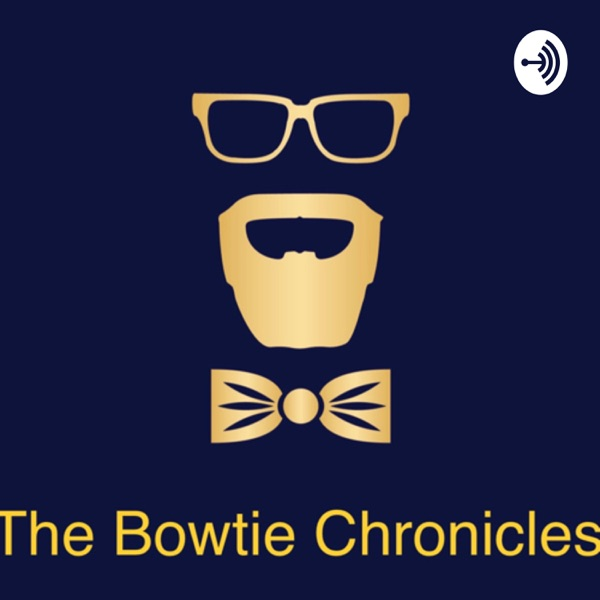 "The Bowtie Chronicles- danny ""Doc"" ilagan"