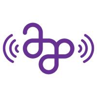 ArtAsiaPacific Podcast podcast