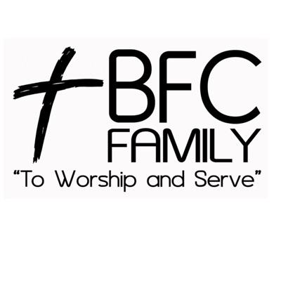 BFC Sebring's Podcast
