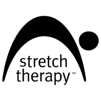 Stretch Therapy podcast