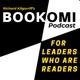 The Bookomi Podcast