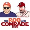 Rob And Cale Show artwork