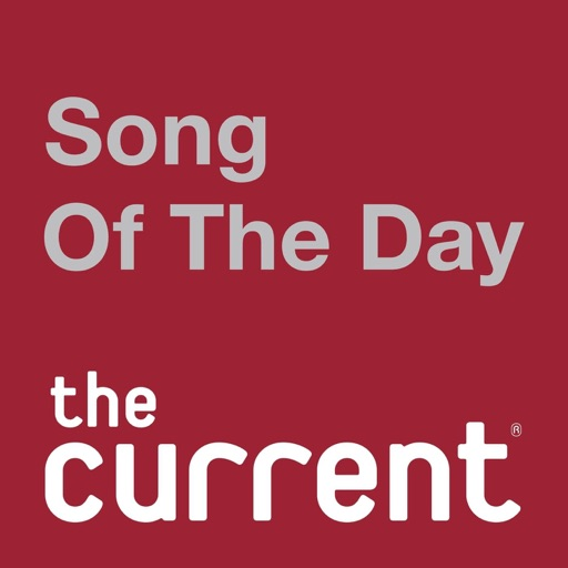 Cover image of Song of the Day