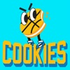 Cookies: A Basketball Podcast artwork