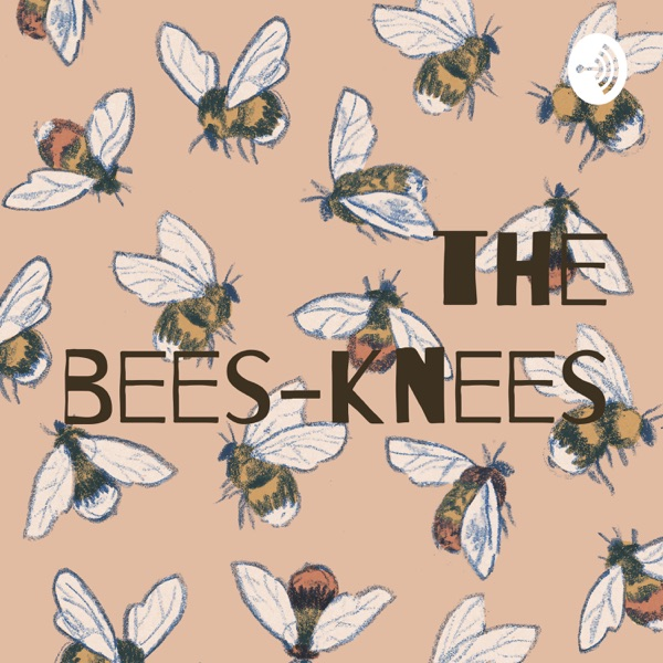 the bees-knees