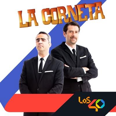 La Corneta:LOS40