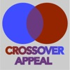 Crossover Appeal artwork