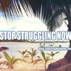 Stop Struggling Now - We help Improve your Personal and Business Wealth Mindset artwork