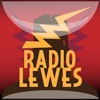 Radio Lewes artwork