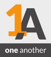 1A Podcast podcast