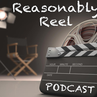Reasonably Reel podcast