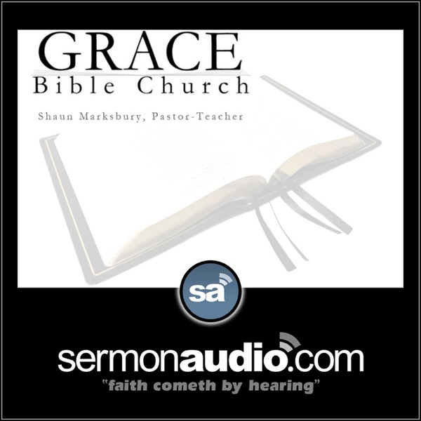 Grace Bible Church of Savannah