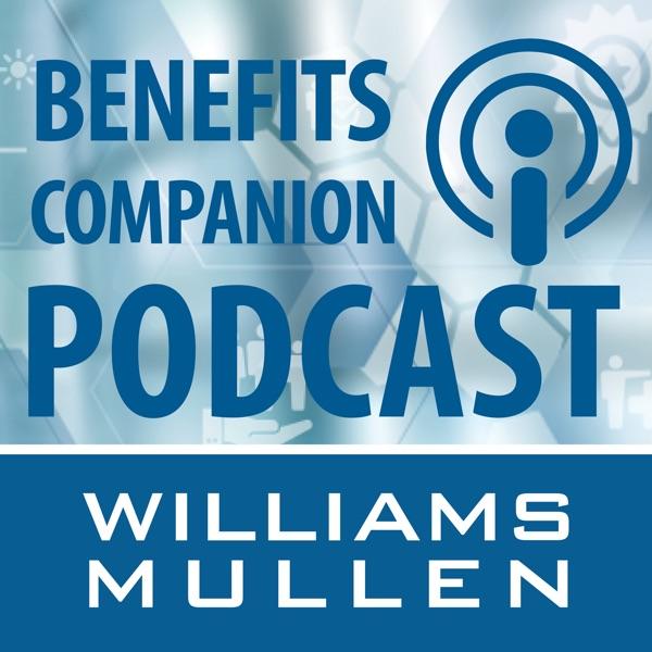 Williams Mullen's Benefits Companion