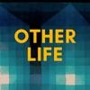 Other Life artwork