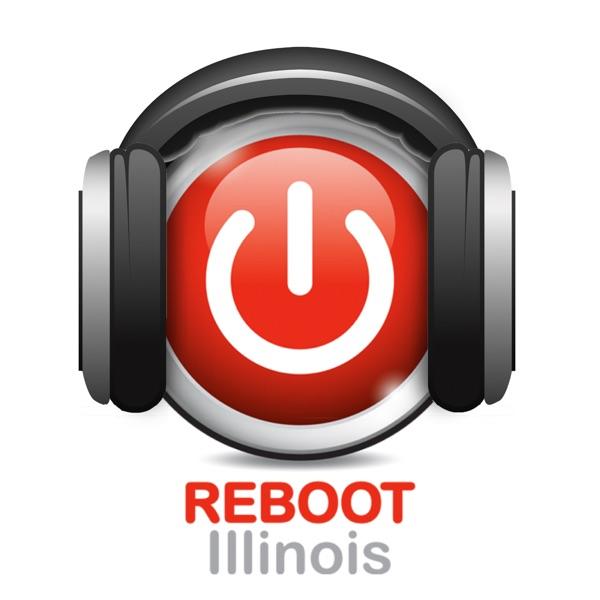 Reboot Illinois