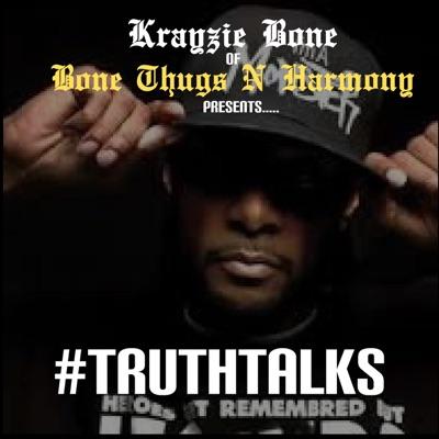 #TruthTalks:Digital Soapbox Network