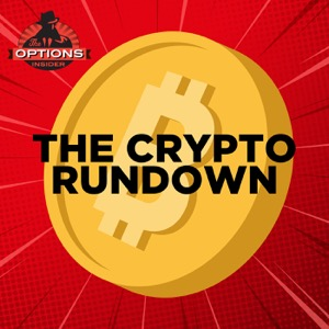 The Crypto Rundown