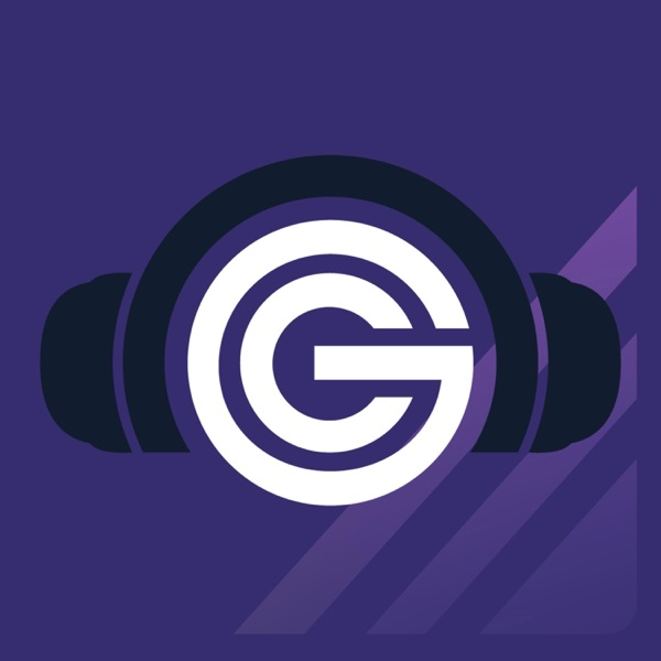 GadgetCast