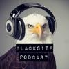 Blacksite Podcast artwork