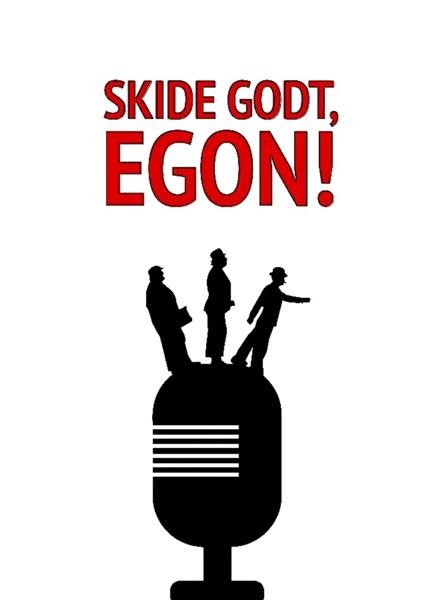 Skide Godt Egon