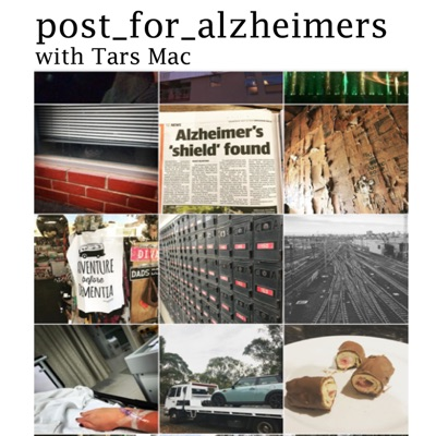 post_for_alzheimers