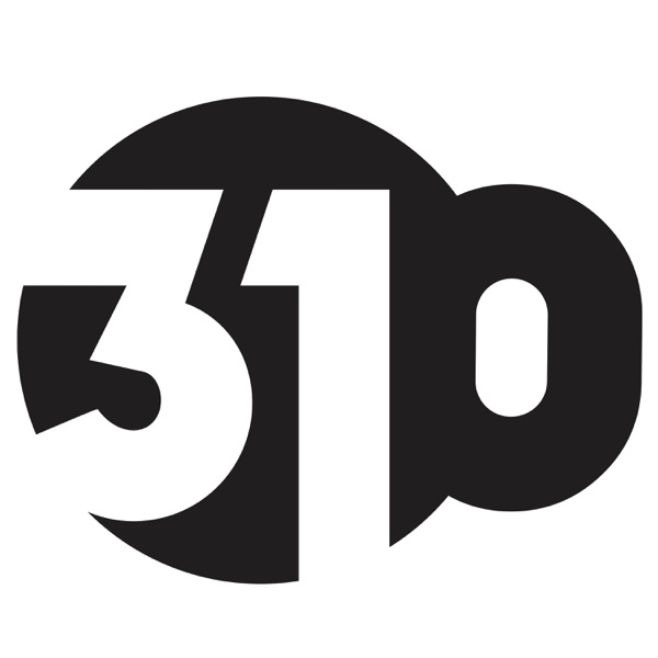 310 podcast