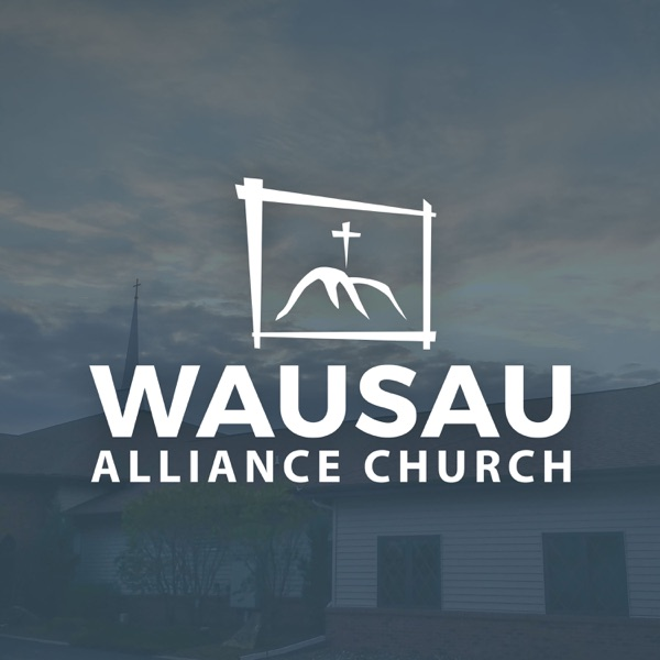 Wausau Alliance Church