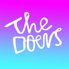 The Doers Nepal -Podcast