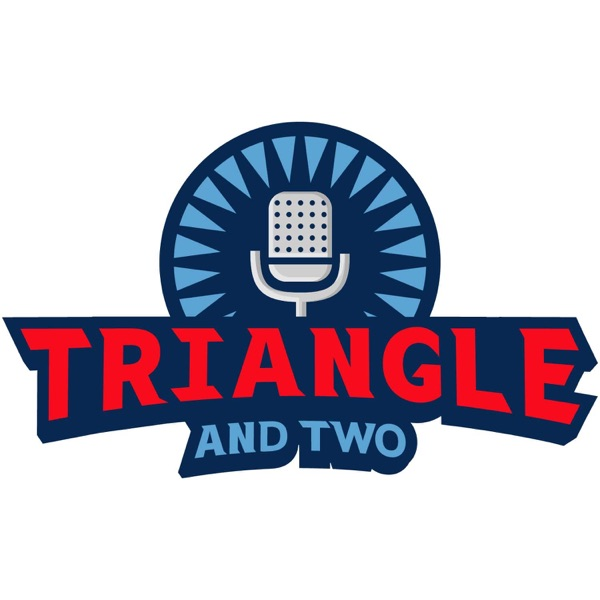 Triangle And 2