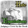 Hate Expectations artwork