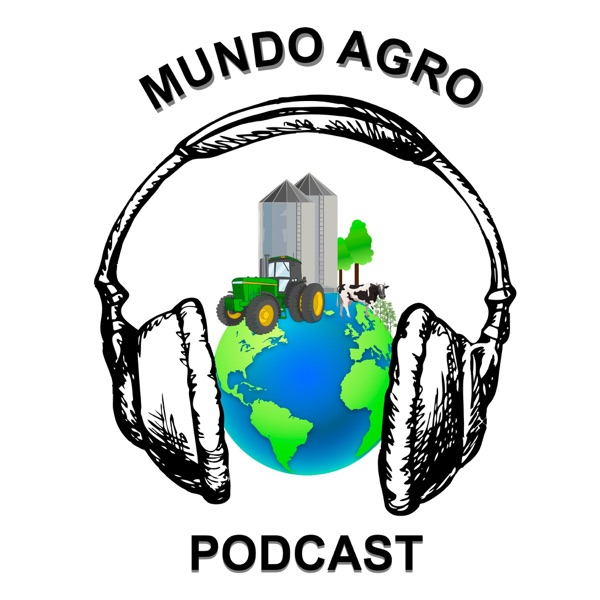 Mundo Agro Podcast