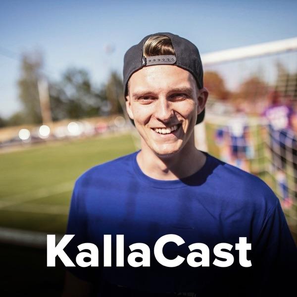 KallaCast