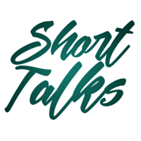 Short Talks podcast