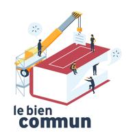 Le Bien commun - Amicus Radio podcast