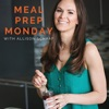 Meal Prep Monday  Podcast™ artwork