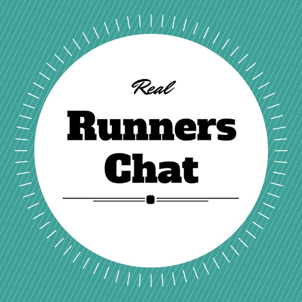 Real Runners Chat