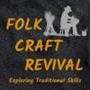 Folk Craft Revival artwork