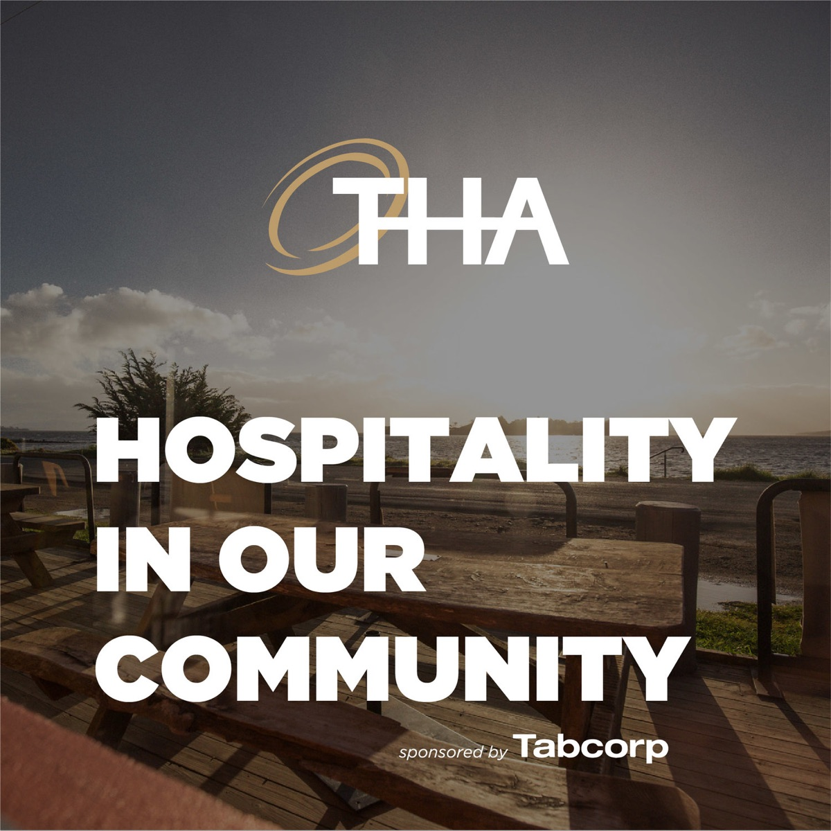 07: Hospitality in our Community - Justin Muskett, John Green...