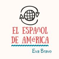 El Español de América podcast