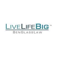 LiveLifeBig Podcast podcast