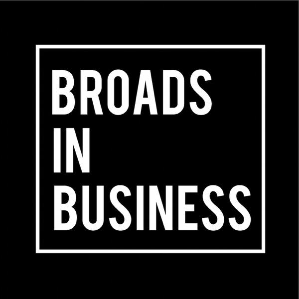 Broads in Business