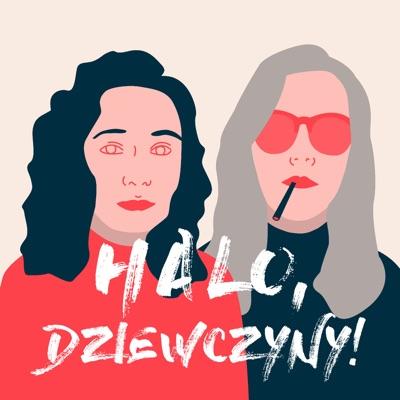 Halo, Dziewczyny!:Ula Adamczyk, Zosia Tyszkiewicz