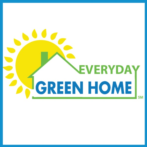 Everyday Green Home