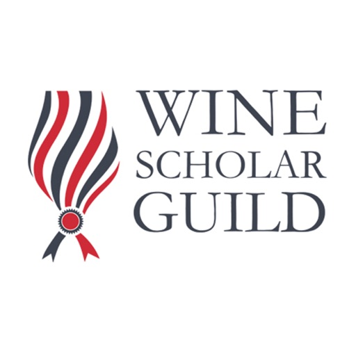 Cover image of Wine Scholar Guild Podcasts