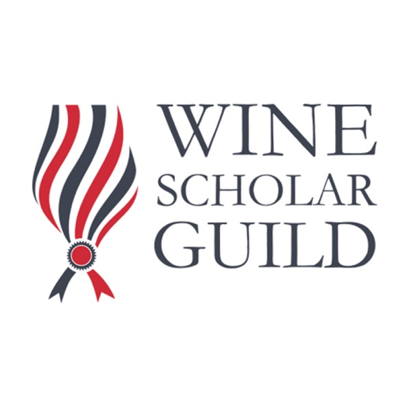 Wine Scholar Guild Podcasts