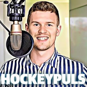Hockeypuls