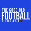 Good Old Football Podcast artwork