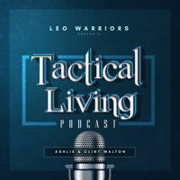 Tactical Living podcast